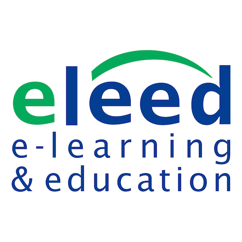 eleed-logo